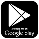 Play Store App - Hostelería Madrid