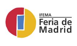 Consulta el Calendario de Ferias y Congresos de IFEMA del 2016 - La Viña