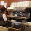 Aumenta un 5,4% el coste por hora en hostelería - Hostelería Madrid