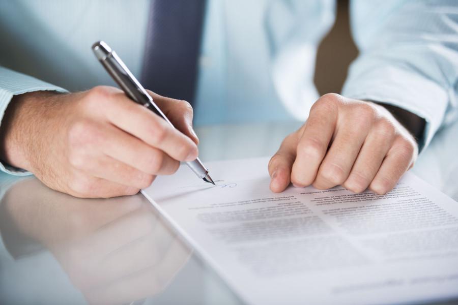 Los concursos de acreedores en las empresas hosteleras aumentan un 9,1% en 2011 - Hostelería Madrid