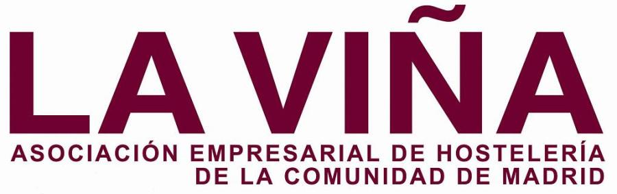 La Plataforma del Ocio pide una regulación diferenciada de los macroeventos respecto al resto de pymes hosteleras - Hostelería Madrid