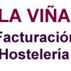 La hostelería española vende un 0,7% más en septiembre y el sector servicios madrileño un 3,4% más - Hostelería Madrid