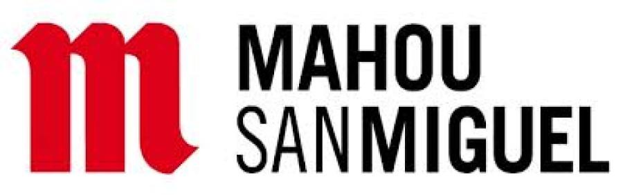 LAVIÑA y Mahou San Miguel firman un acuerdo para la promoción gastronómica de Madrid - Hostelería Madrid