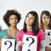 ¿Buscas personal para hostelería? Estas son algunas aplicaciones que te pueden ayudar - Hostelería Madrid