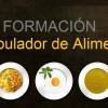 Cursos de manipulador de alimentos para enero y febrero - La Viña