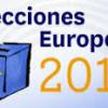 Permisos retribuidos para que los empleados puedan acudir a votar en las elecciones Europeas - Hostelería Madrid