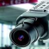 Una sentencia obliga a comunicar a los trabajadores la utilización disciplinaria de grabaciones en el local - La Viña