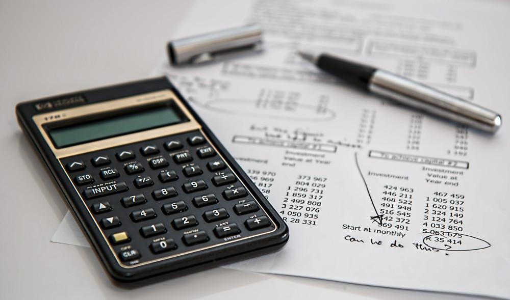 Hacienda se replantea los límites excluyentes del sistema de módulos - La Viña
