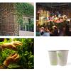 El producto natural y sostenible marca el futuro del sector - La Viña