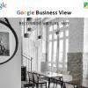 Llega Google Business View para tu restaurante a precios especiales - Hostelería Madrid