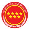 Entrega de los Premios Tapa de Oro 2015 - Hostelería Madrid