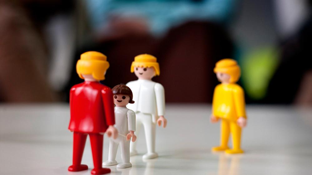 ¿Cómo contratar a un familiar?: La figura del autónomo colaborador - Hostelería Madrid