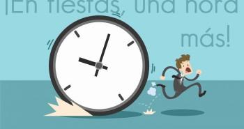 Los locales de hostelería de Madrid podrán abrir una hora más la noche de San Isidro - Hostelería Madrid