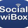 SOCIAL WIBOX