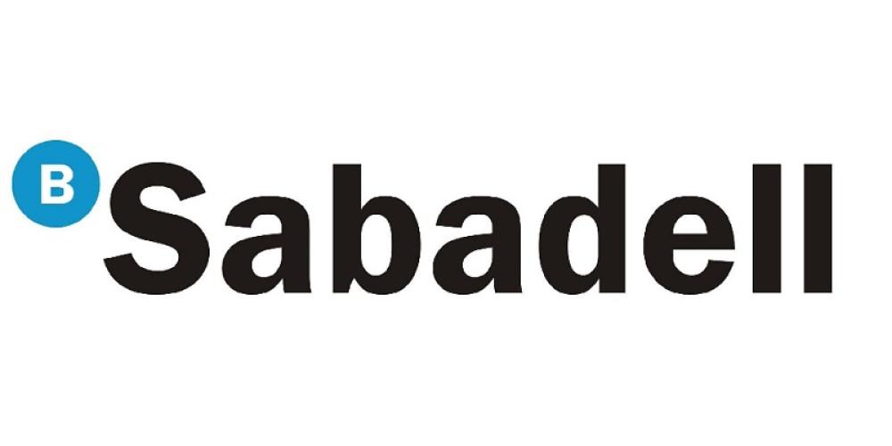 LA VIÑA consigue la bonificación del 1% de los Seguros Sociales con el Sabadell - Hostelería Madrid
