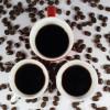 ELEMENTS CAFÉ & TÉ