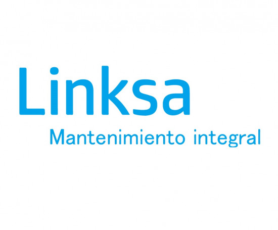 LINKSA