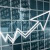 El IPC de hostelería sube un 1,4% en octubre, frente a la subida del 3% del IPC general - La Viña