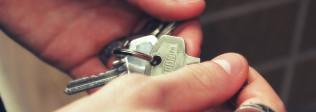 Es obligatorio practicar retención al propietario del local alquilado - Hostelería Madrid