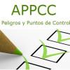 El Manual de APPCC de LA VIÑA, referente en el sector de la restauración - La Viña