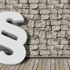 Ajusta los costes de tu negocio en 8 pasos - La Viña