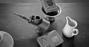 Dos opciones para gestionar la máquina de tabaco en tu bar - Hostelería Madrid