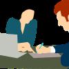 El contrato a tiempo parcial, clave para la gestión hostelera - La Viña