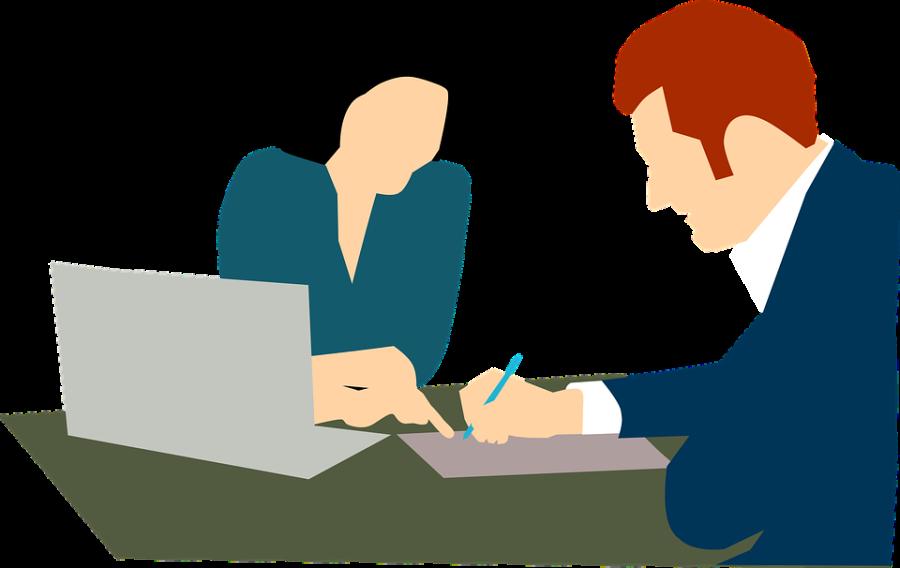 El contrato a tiempo parcial, clave para la gestión hostelera - Hostelería Madrid
