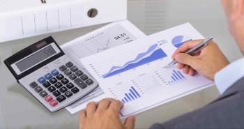 Los empresarios de 'módulos' deberán cambiarse a 'Directa' si superan 150.000€ de ingresos o gastos - Hostelería Madrid