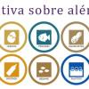 Cuatro obligaciones que debes cumplir con los alérgenos en tu restaurante - La Viña