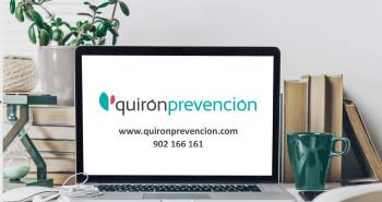 Disfruta de las tarifas de prevención más competitivas para el colectivo de HOSTELERÍA - Hostelería Madrid
