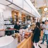 Crece un 3,4% el empleo hostelero en la Comunidad de Madrid - Hostelería Madrid