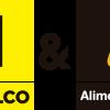 Hostelco y Alimentaria, una alianza para el éxito - Hostelería Madrid