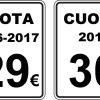 LA VIÑA-Hostelería Madrid revisa la cuota de asociado en abril, que pasa de 29€ a 30€ - La Viña