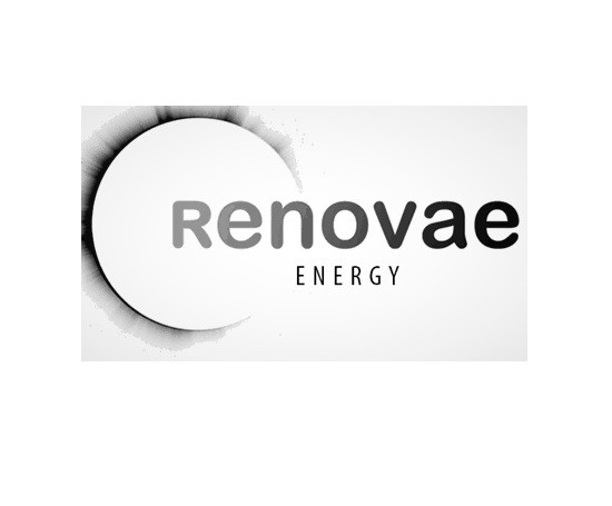 RENOVAE ENERGY