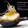 IFEMA acoge este lunes la 32 edición del Salón del Gourmets - Hostelería Madrid
