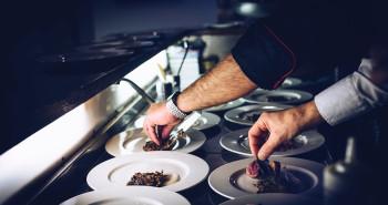 ¿Cuánto tiempo dura el certificado de Manipulador de Alimentos? - Hostelería Madrid