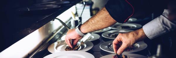 ¿Cuánto tiempo dura el certificado de Manipulador de Alimentos?