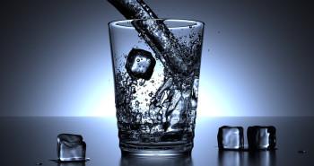 ¿Conoces los riesgos del agua filtrada de forma doméstica? - Hostelería Madrid