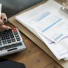 ¿Qué contenido debe tener una factura para que pueda ser contabilizada? - La Viña