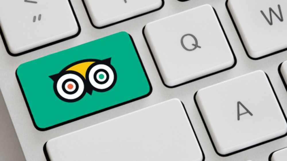 7 formas de recopilar las direcciones de correo electrónico de los clientes - Hostelería Madrid