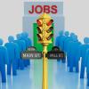 Ayudas a la contratación estable en la Comunidad de Madrid - La Viña