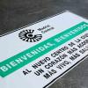 Decenas de asociaciones de pymes, autónomos, empresarios y trabajadores reclaman la paralización de Madrid Central - La Viña