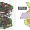 El 46,3% de los sonómetros utilizados para medir el ruído incumple la normativa acústica - La Viña