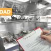 Homologa tu cocina con el APPCC de LA VIÑA - La Viña