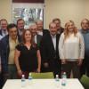 Firmado el preacuerdo del nuevo Convenio Colectivo de Hostelería de la Comunidad de Madrid (2018-2020) - La Viña