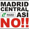 La improvisación y la desinformación protagonizan la cuenta atrás de Madrid Central - La Viña