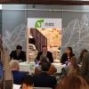 Medidas solicitadas por la Plataforma para la mejora del Proyecto de Madrid Central - La Viña