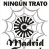 EL DECRETO DE MADRID CENTRAL TIENE MUCHO TRUCO Y POCO TRATO - La Viña