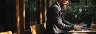 Principales gastos que afrontarás en tu negocio de hostelería - Hostelería Madrid